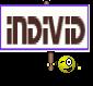 INDIVID