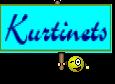 Kurtinets