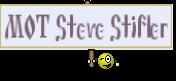 MOT Steve Stifler