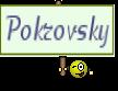 Pokrovsky