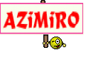 AZiMiRO