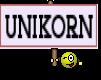 UNIKORN