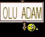 OLU ADAM