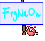 FryNeOn