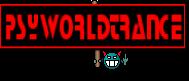 PsyWorldTrance