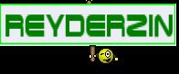 Reyderzin