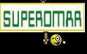 SUPEROMAR