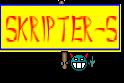 Skripter-s