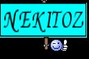 NEKITOZ