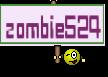 zombie524
