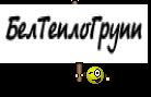 БелТеплоГрупп