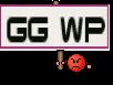 GG WP