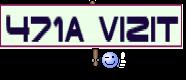 471A ViziT