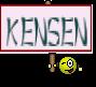 Kensen