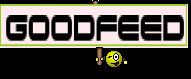 GoodFeed
