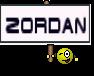 Zordan