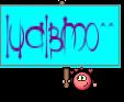  UA BMO^^