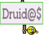Druid@$