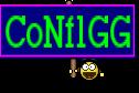 CoNf1GG