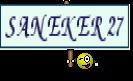 SANEKER27