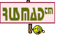 RusMad™