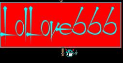 LolLove666