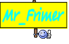 Mr_Frimer