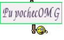 PupochecOMG