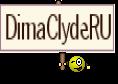 DimaClydeRU