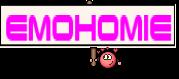emohomie