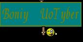 Boniy UoTyber