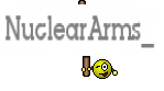 NuclearArms_