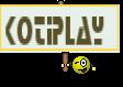 KotiPlay