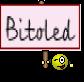 Bitoled