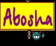 Abosha