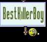 BestKillerBoy