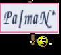 Pa[maN^