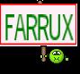 FARRUX