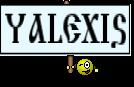 YALEXIS