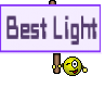 Best Light