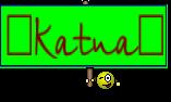 ♡Katua♡