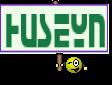 Huseyn
