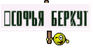 ♡Софья Беркут