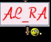 AL_RA