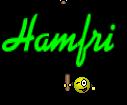 Hamfri