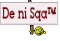 De ni Sqa™