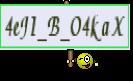 4eJI_B_O4kaX