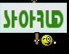 Shohrud