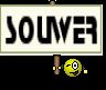 Souwer
