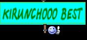 KIRUNCHOOO BEST